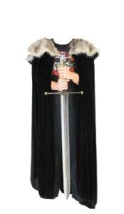 Capa Ned Stark